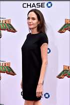 Celebrity Photo: Angelina Jolie 1276x1920   354 kb Viewed 92 times @BestEyeCandy.com Added 566 days ago