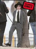 Celebrity Photo: Ellen Page 2620x3600   2.5 mb Viewed 2 times @BestEyeCandy.com Added 944 days ago