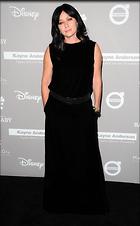 Celebrity Photo: Shannen Doherty 2040x3300   465 kb Viewed 31 times @BestEyeCandy.com Added 149 days ago
