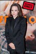 Celebrity Photo: Ellen Page 1568x2355   2.2 mb Viewed 4 times @BestEyeCandy.com Added 875 days ago