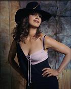 Celebrity Photo: Jennifer Beals 1500x1870   411 kb Viewed 97 times @BestEyeCandy.com Added 906 days ago