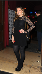 Celebrity Photo: Kelly Brook 2200x3855   987 kb Viewed 49 times @BestEyeCandy.com Added 63 days ago