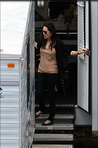 Celebrity Photo: Angelina Jolie 3280x4928   1,062 kb Viewed 27 times @BestEyeCandy.com Added 658 days ago