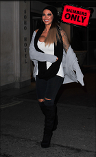 Celebrity Photo: Jodie Marsh 2471x4046   2.2 mb Viewed 6 times @BestEyeCandy.com Added 822 days ago