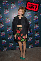 Celebrity Photo: Bella Thorne 2832x4256   7.5 mb Viewed 21 times @BestEyeCandy.com Added 3 years ago