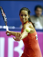 Celebrity Photo: Ana Ivanovic 3 Photos Photoset #307017 @BestEyeCandy.com Added 323 days ago