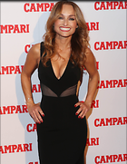 Celebrity Photo: Giada De Laurentiis 1897x2450   297 kb Viewed 482 times @BestEyeCandy.com Added 231 days ago