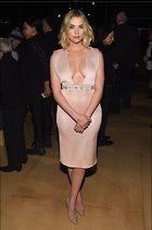 Celebrity Photo: Ashley Benson 1888x2841   549 kb Viewed 166 times @BestEyeCandy.com Added 848 days ago