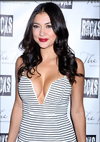 Celebrity Photo: Arianny Celeste 2166x3084   1.2 mb Viewed 98 times @BestEyeCandy.com Added 888 days ago