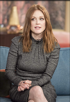 Celebrity Photo: Julianne Moore 1200x1741   424 kb Viewed 26 times @BestEyeCandy.com Added 37 days ago
