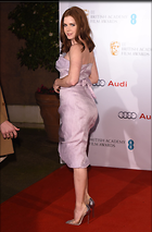 Celebrity Photo: Amy Adams 1646x2500   225 kb Viewed 288 times @BestEyeCandy.com Added 847 days ago