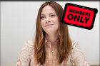 Celebrity Photo: Michelle Monaghan 5616x3744   4.3 mb Viewed 5 times @BestEyeCandy.com Added 752 days ago