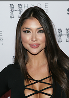 Celebrity Photo: Arianny Celeste 2100x3000   789 kb Viewed 309 times @BestEyeCandy.com Added 557 days ago