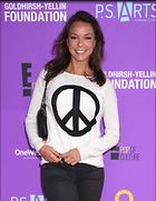 Celebrity Photo: Eva La Rue 2787x3600   1.2 mb Viewed 62 times @BestEyeCandy.com Added 215 days ago