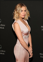 Celebrity Photo: Ashley Benson 412x594   47 kb Viewed 643 times @BestEyeCandy.com Added 902 days ago