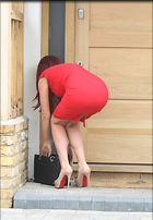 Celebrity Photo: Amy Childs 2082x3006   654 kb Viewed 325 times @BestEyeCandy.com Added 955 days ago