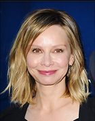 Celebrity Photo: Calista Flockhart 2400x3041   1.2 mb Viewed 180 times @BestEyeCandy.com Added 3 years ago