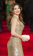 Celebrity Photo: Kelly Brook 1135x1912   399 kb Viewed 85 times @BestEyeCandy.com Added 243 days ago