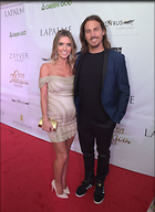 Celebrity Photo: Audrina Patridge 1496x2048   1.2 mb Viewed 75 times @BestEyeCandy.com Added 843 days ago
