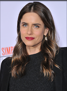 Celebrity Photo: Amanda Peet 2400x3216   898 kb Viewed 48 times @BestEyeCandy.com Added 385 days ago