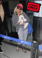 Celebrity Photo: Kristin Chenoweth 2265x3109   2.1 mb Viewed 0 times @BestEyeCandy.com Added 44 days ago