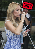 Celebrity Photo: Amanda Holden 2511x3543   1.7 mb Viewed 5 times @BestEyeCandy.com Added 523 days ago