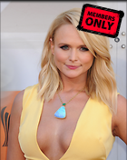 Celebrity Photo: Miranda Lambert 3150x3969   1.5 mb Viewed 0 times @BestEyeCandy.com Added 53 days ago