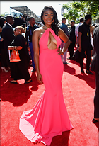 Celebrity Photo: Tatyana Ali 1024x1510   363 kb Viewed 354 times @BestEyeCandy.com Added 1005 days ago
