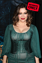 Celebrity Photo: Alyssa Milano 2100x3150   1.4 mb Viewed 15 times @BestEyeCandy.com Added 997 days ago