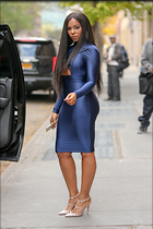 Celebrity Photo: Ashanti 2400x3600   1,079 kb Viewed 129 times @BestEyeCandy.com Added 861 days ago