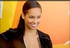 Celebrity Photo: Alicia Keys 10 Photos Photoset #296634 @BestEyeCandy.com Added 812 days ago