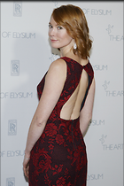 Celebrity Photo: Alicia Witt 2400x3600   815 kb Viewed 157 times @BestEyeCandy.com Added 821 days ago