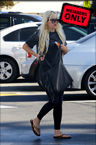 Celebrity Photo: Amanda Bynes 2761x4141   2.2 mb Viewed 0 times @BestEyeCandy.com Added 428 days ago