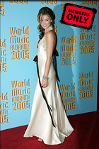 Celebrity Photo: Delta Goodrem 2336x3504   1.9 mb Viewed 8 times @BestEyeCandy.com Added 1093 days ago