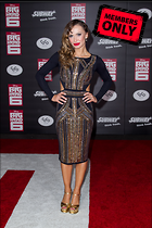Celebrity Photo: Karina Smirnoff 2140x3210   2.2 mb Viewed 4 times @BestEyeCandy.com Added 685 days ago
