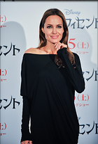 Celebrity Photo: Angelina Jolie 694x1024   118 kb Viewed 199 times @BestEyeCandy.com Added 921 days ago