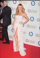 Celebrity Photo: Amanda Holden 2093x3000   970 kb Viewed 210 times @BestEyeCandy.com Added 893 days ago
