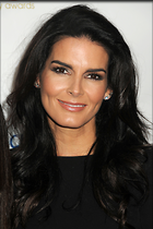 Celebrity Photo: Angie Harmon 2000x3000   694 kb Viewed 252 times @BestEyeCandy.com Added 792 days ago