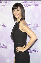 Celebrity Photo: Catherine Bell 1024x1551   261 kb Viewed 105 times @BestEyeCandy.com Added 100 days ago