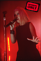 Celebrity Photo: Shirley Manson 2832x4256   4.0 mb Viewed 2 times @BestEyeCandy.com Added 837 days ago
