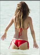 Celebrity Photo: Audrina Patridge 1651x2275   378 kb Viewed 357 times @BestEyeCandy.com Added 994 days ago
