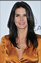 Celebrity Photo: Angie Harmon 2136x3216   941 kb Viewed 141 times @BestEyeCandy.com Added 639 days ago