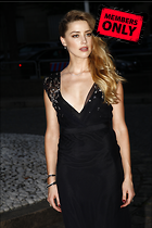 Celebrity Photo: Amber Heard 3264x4896   6.6 mb Viewed 3 times @BestEyeCandy.com Added 532 days ago