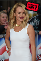 Celebrity Photo: Amanda Holden 3280x4928   1.9 mb Viewed 7 times @BestEyeCandy.com Added 539 days ago