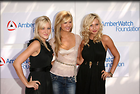 Celebrity Photo: Nancy Odell 600x401   79 kb Viewed 55 times @BestEyeCandy.com Added 3 years ago