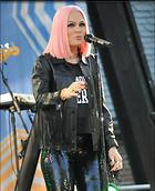 Celebrity Photo: Jessie J 2441x3000   674 kb Viewed 119 times @BestEyeCandy.com Added 996 days ago
