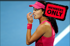 Celebrity Photo: Ana Ivanovic 3200x2096   2.4 mb Viewed 0 times @BestEyeCandy.com Added 355 days ago