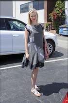 Celebrity Photo: Amy Smart 1893x2850   730 kb Viewed 121 times @BestEyeCandy.com Added 1019 days ago