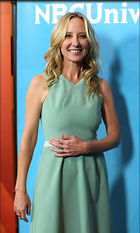 Celebrity Photo: Anne Heche 1799x3000   243 kb Viewed 104 times @BestEyeCandy.com Added 907 days ago