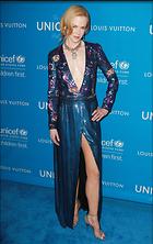 Celebrity Photo: Nicole Kidman 2100x3329   1,044 kb Viewed 76 times @BestEyeCandy.com Added 239 days ago